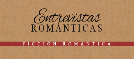 EntrevistasRomanticas